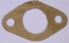Amal carb gasket, 1-1/8in bore