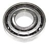 Bearing, magdyno, magneto, points/ drive end magdyno LU189291