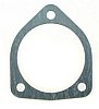 Gasket, Oil filter, BMW R airheads 1969-1995