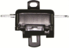 Brake switch, Lucas pattern Type 22B 54033234, push off