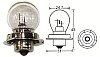 Bulb, Headlight, 12v 15w, Tungsten, Yamaha Jog