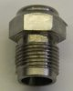Bush, gearbox index plunger b, Norton upright+laydown, original