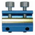 Cable oiler, pro