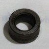 Clutch operating roller sleeve, Norton & AMC ea
