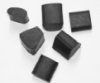Rubbers, cush drive, Norton clutch, UK, set6