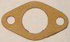 Carb gasket, suit Amal 1-1/16 in (27mm)