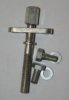 Gearbox adjuster, dollshead and upright box (ass)