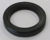 Fork seals, oil seal, Norton roadholders, non metal (ea)
