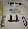 Chain, rear, 110054, 520, joiner, Norton, Renolds Synergy