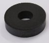 Petrol tank, rubber washer for bolt cup, Triumph (ea)